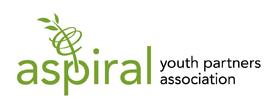aspiral-logo