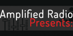 AmplifiedRadio