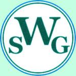 Shuswap Writers Group