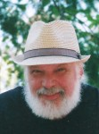 Richard Sevigny