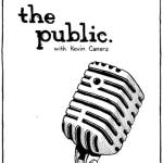 the_public