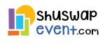 Shuswap Event LOGO