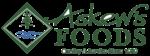 Askews Logo 2016_transparent
