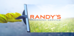Randy's Cleaning