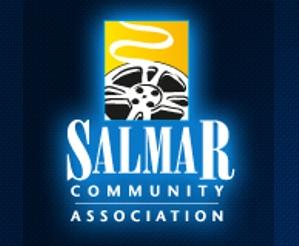 Salmar Assn 1