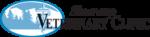 Shuswap-Vet-Logo1