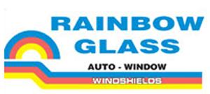 ranbowglass